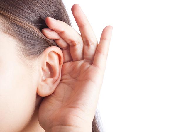画像:耳症状
